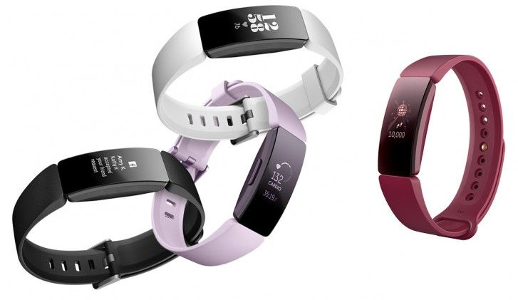 Fitbit launches four new wearables: Price, specification & more
