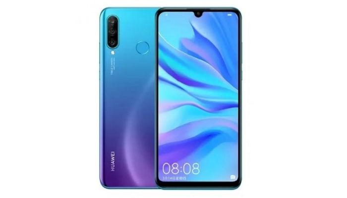 Huawei-Nova-4e-Blue