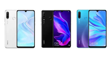 Huawei-Nova-4e-color-variants