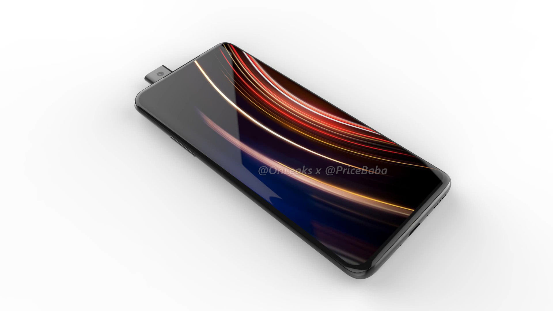 Image result for oneplus 7 renders