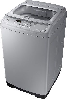 Samsung fully-automatic top loading washing machines