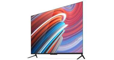 Top large-screen televisions in India priced under Rs 50000_featured