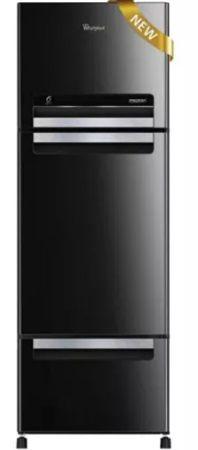 Whirlpool 260 L Multi-door refrigerator