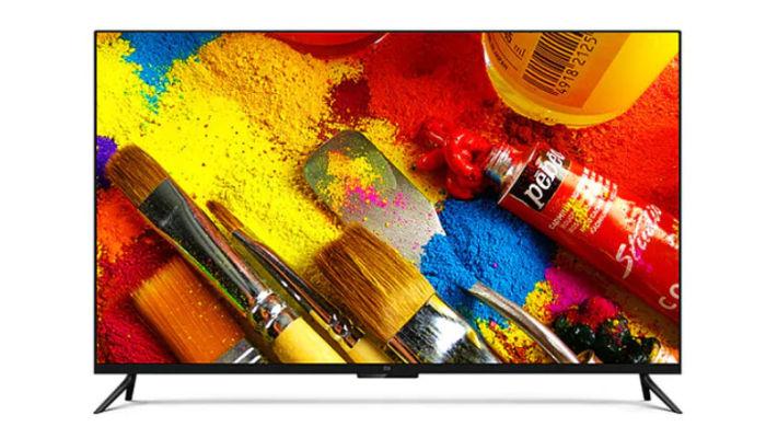 Xiaomi Mi TV Pro 55-inch