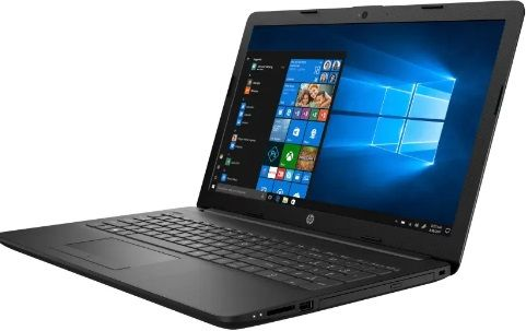 HP 15q laptop