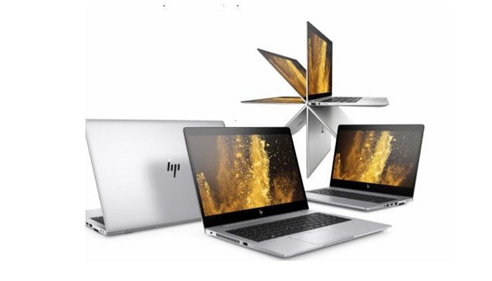 antivirus for hp laptops