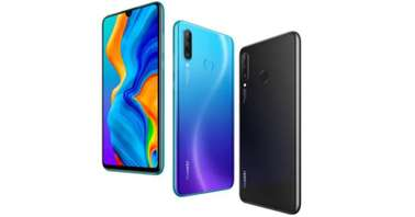 Huawei P30 Lite_featured