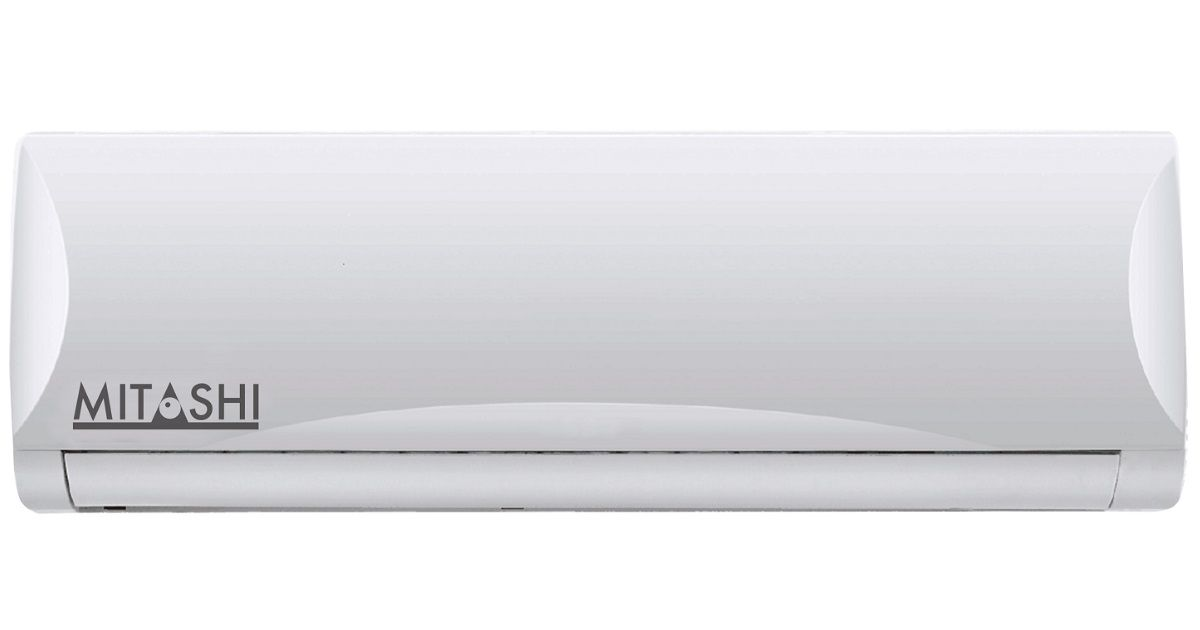 Mitashi launches 2019 range of ACs with prices starting from Rs 27,990