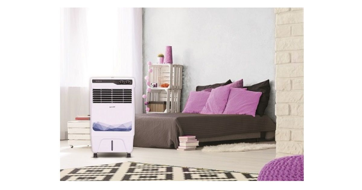 Snowcrest air coolers_featured