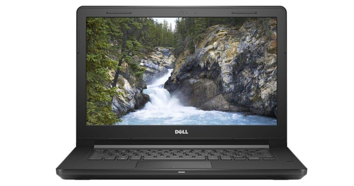 Top 5 laptops priced under Rs 40000_featured