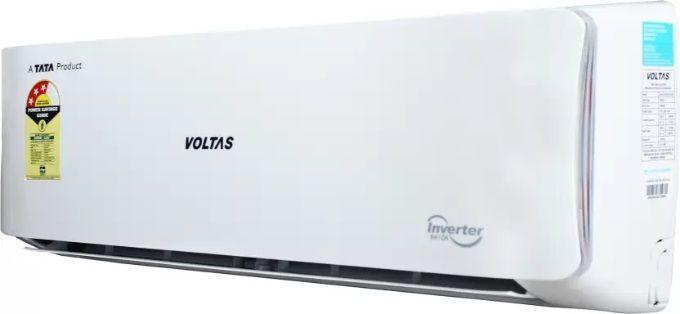Voltas Split Inverter AC