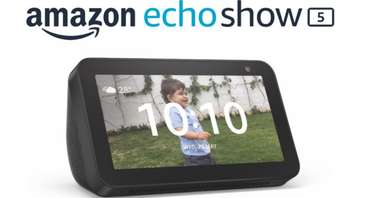 Amazon Echo Show 5_featured