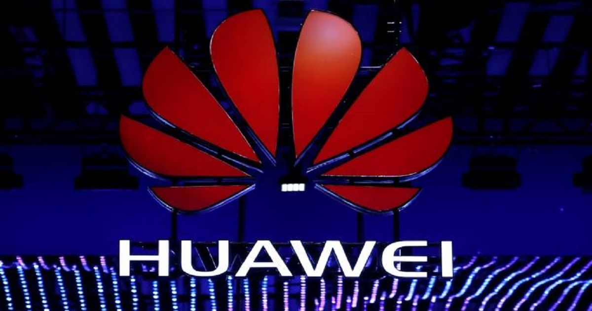 US delays Huawei trade ban by another 90 days