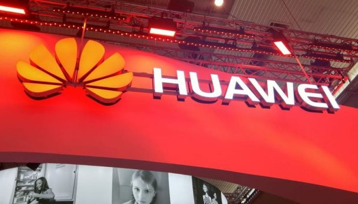 Google cancels Huawei's Android license following ban by US