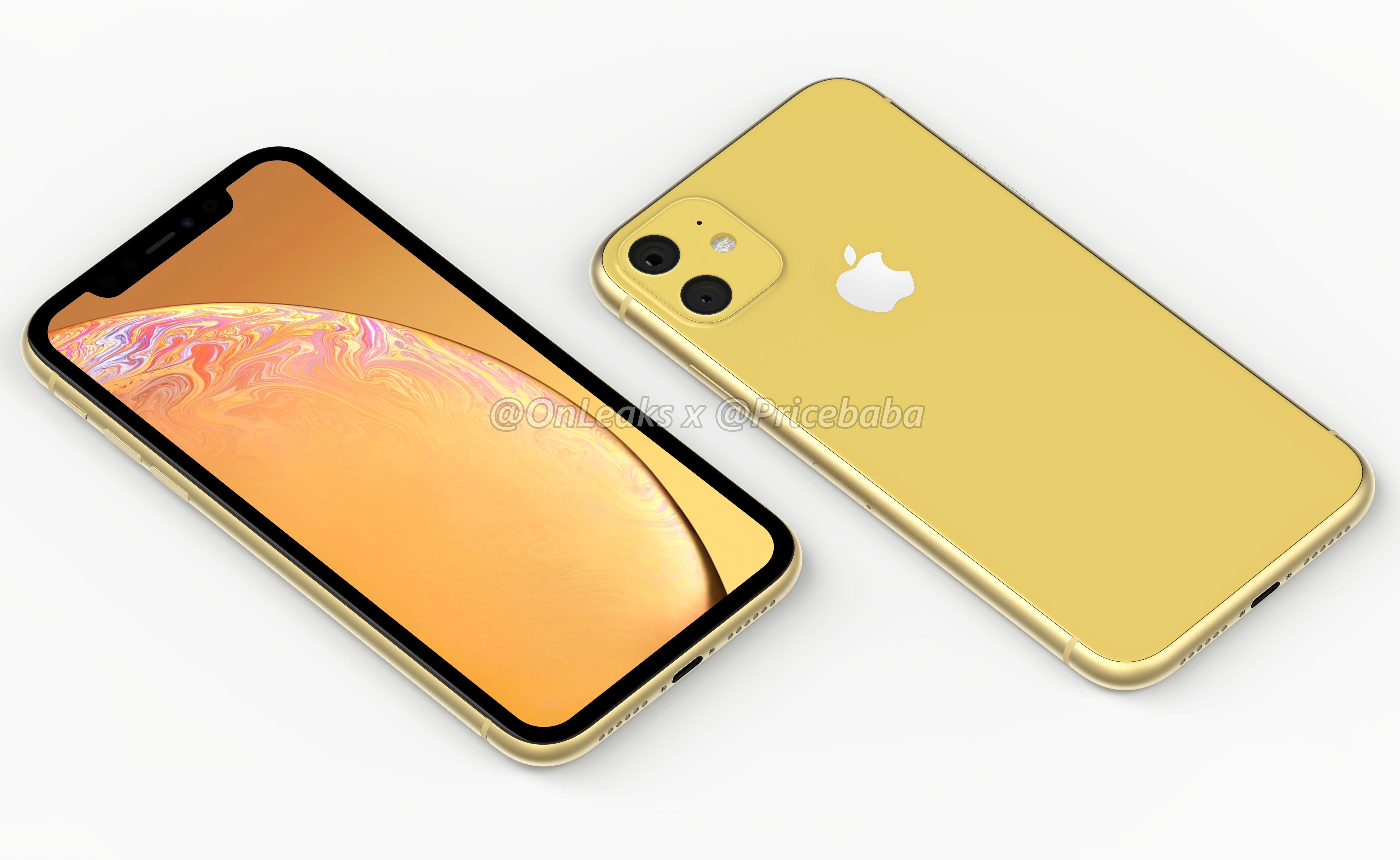 IPhone 11 Release Date, Specs, Leaks: Triple-Lens Camera Confirmed?