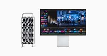 Apple_mac_pro_new_display_final_cut_screen_060319_big