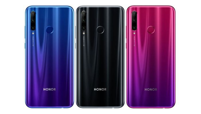 Honor-20i