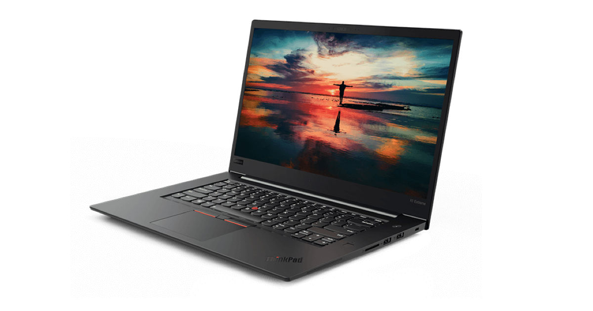 Lenovo India's 'Made to Order' Service Lets you Customise ThinkPad Laptops