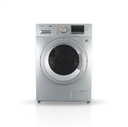 MarQ by Flipkart washer and dryer