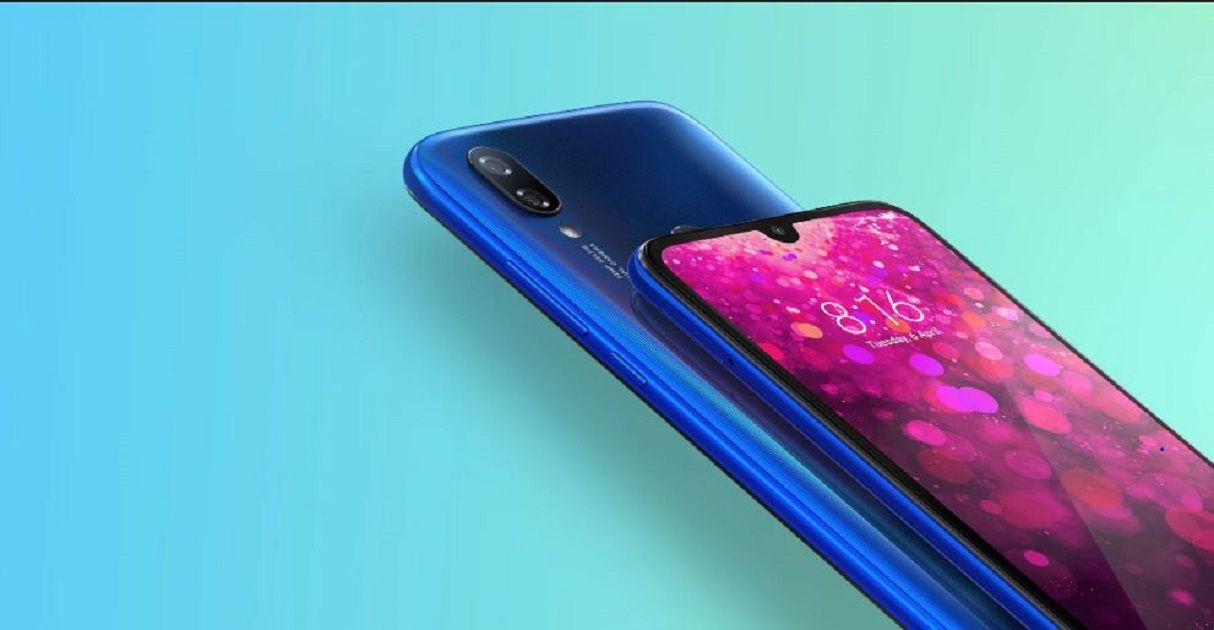 Xiaomi Mi CC9 and Mi CC9e Alleged Specs and Pricing Leaked