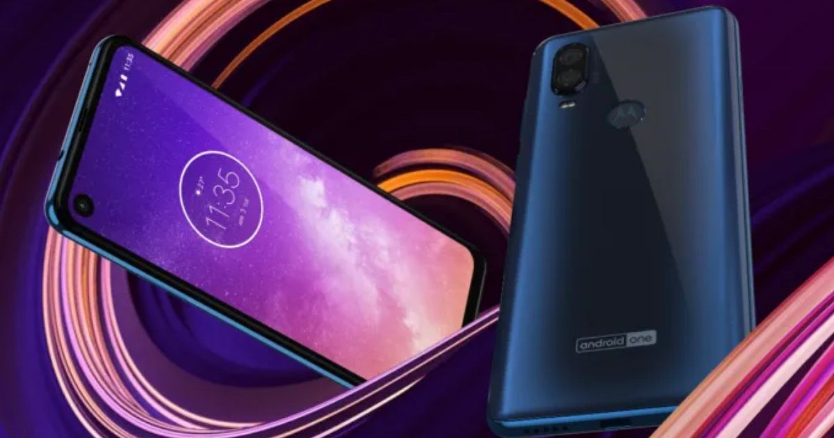 Motorola One Action_featured