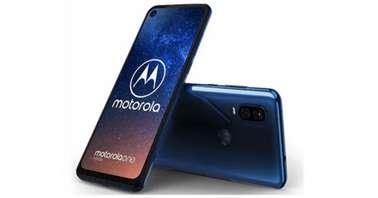 Motorola One Vision_featured
