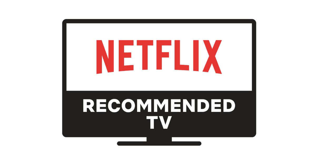 Netflix recommended TV list for 2019 is out, includes models from Sony, Samsung and Panasonic