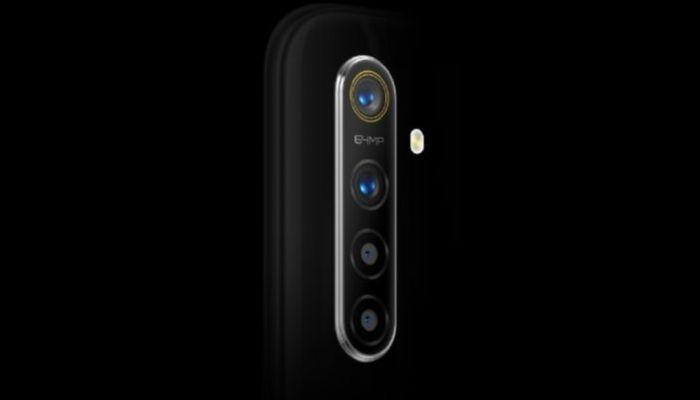 Realme-64MP-Camera-Phone