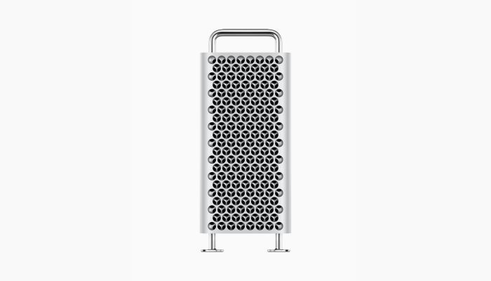 apple_mac-pro-display-pro_mac-pro_060319_big