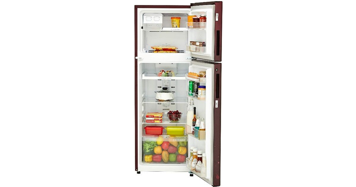 Amazon Prime Day 2019 - Refrigerators