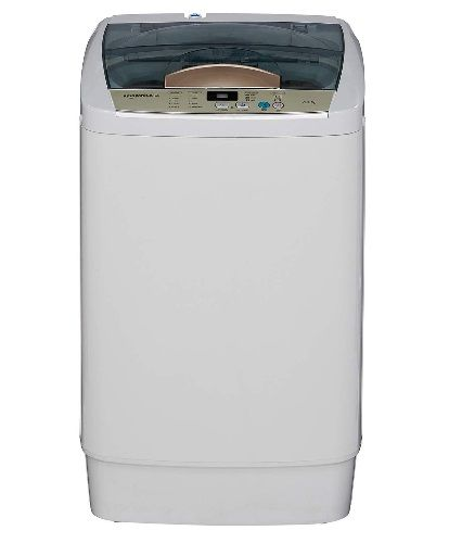 AmazonBasics-6.5-kg-Fully-Automatic-Top-Load-washing-machine