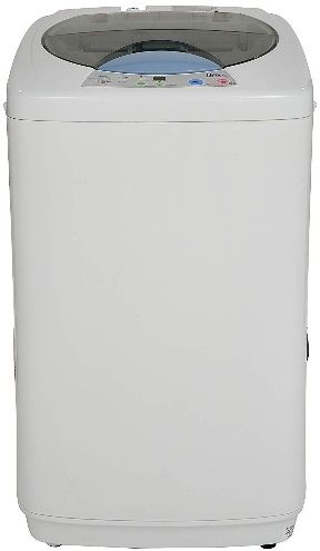 Haier-5.8-kg-Fully-Automatic-Top-Load-washing-machine