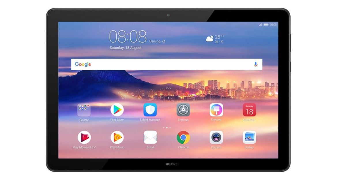 Huawei-MediaPad-T5_featured