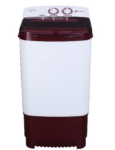 Koryo-7.5-kg-washer