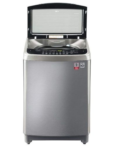 LG-10-kg-Fully-Automatic-Top-Load-washing-machine