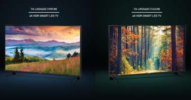 Panasonic 4K UHD TVs_featured