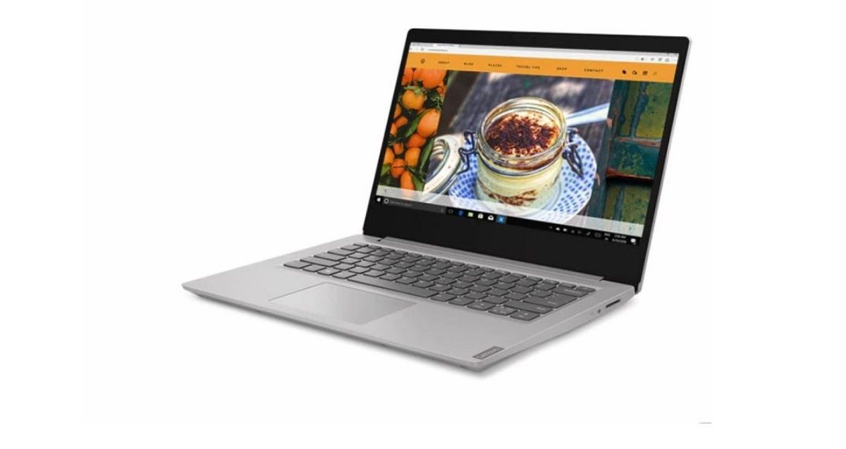 Amazon Prime Day 2019: New Laptops Launched By HP, ASUS, Lenovo and Acer