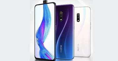 Realme-X_featured