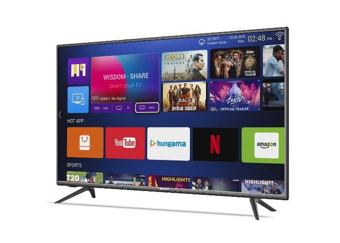 Shinco-Smart-LED-TV-launched