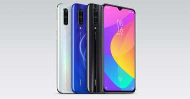 Xiaomi-Mi-CC9e_featured