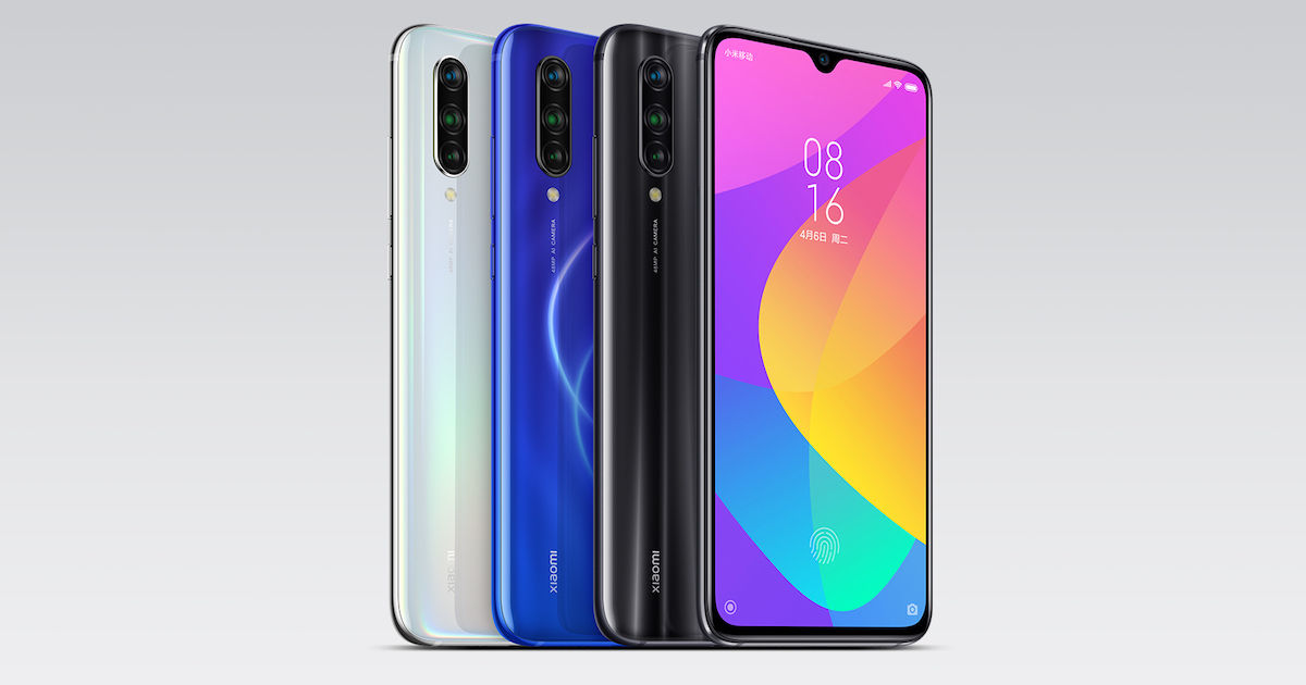 Xiaomi Mi CC9 Pro price and specifications leaked, reveal 108MP camera and Snapdragon 730G