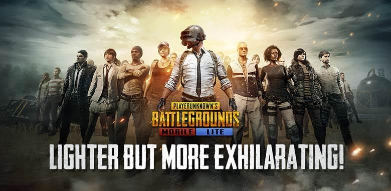 PUBG Mobile is one of the most popular battle royale game right now
