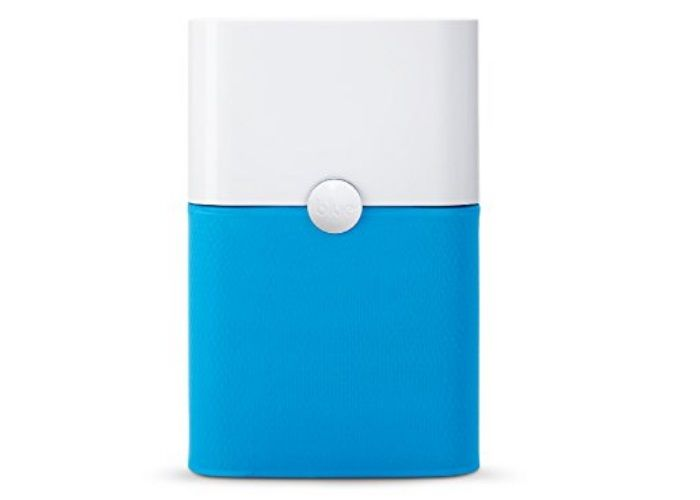 Blueair-Blue-Pure-221-air-purifier