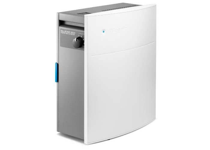 Blueair-Classic-203-slim-air-purifier
