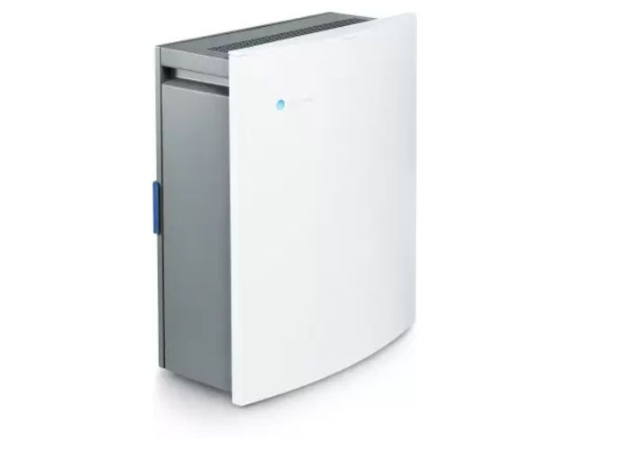 Blueair-Classic-205-air-purifier