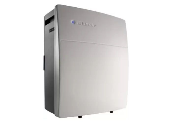 Blueair-Classic-270e-air-purifier