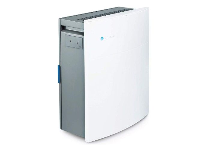 Blueair-Classic-280i-air-purifier