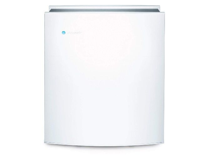 Blueair-Classic-480i-air-purifier
