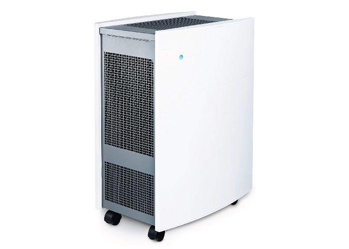 lueair-Classic-680i-air-purifier