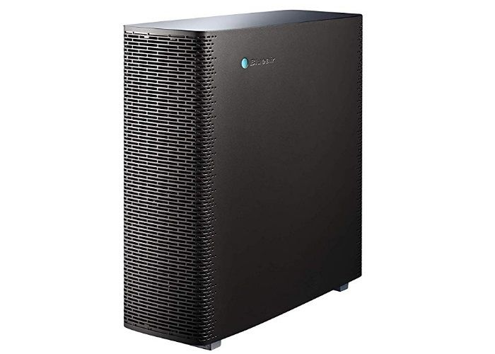 Blueair-Sense-Plus-air-purifier
